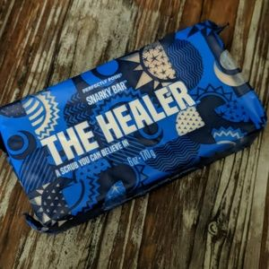 Perfectly Posh Healer Snarky Bar